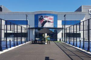 entre-coachinbox-soccerpark